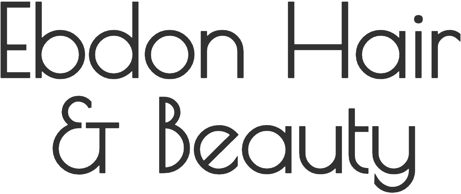 Ebdon Hair & Beauty
