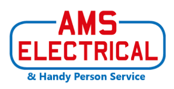 AMS Electrical Services