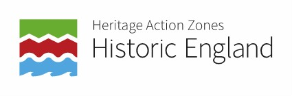 Heritage Action Zone