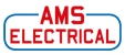 AMS ELECTRICAL