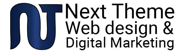 Next Theme Web Design Seo And Digital Marketing Weston Super Mare Chamber Of Commerce